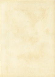Page 3, 1945 Edition, Milner High School - Top Notcher Yearbook (Milner, GA) online yearbook collection