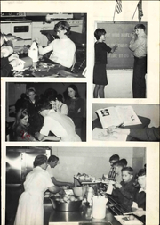 Page 13, 1968 Edition, Yatesville High School - Yellow Jacket Yearbook (Yatesville, GA) online yearbook collection