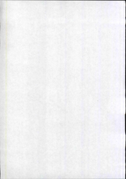 Page 4, 1968 Edition, Yatesville High School - Yellow Jacket Yearbook (Yatesville, GA) online yearbook collection