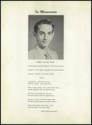 Page 6, 1957 Edition, Western High School - Colossus Yearbook (Newnan, GA) online yearbook collection
