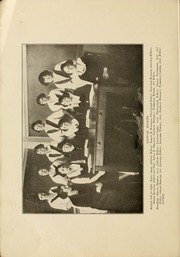 Page 10, 1922 Edition, Tubman High School - Maids and a Man Yearbook (Augusta, GA) online yearbook collection