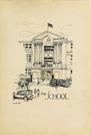 Page 13, 1925 Edition, Tubman High School - Maids and a Man Yearbook (Augusta, GA) online yearbook collection