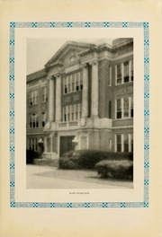 Page 17, 1925 Edition, Tubman High School - Maids and a Man Yearbook (Augusta, GA) online yearbook collection