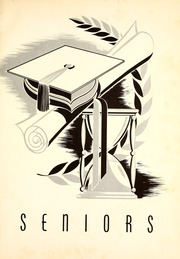 Page 13, 1955 Edition, James High School - Jamesonian Yearbook (Statesboro, GA) online yearbook collection