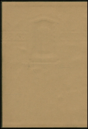 Page 2, 1933 Edition, North Fulton High School - HiWays Yearbook (Atlanta, GA) online yearbook collection