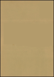 Page 3, 1933 Edition, North Fulton High School - HiWays Yearbook (Atlanta, GA) online yearbook collection