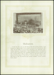 Page 8, 1933 Edition, North Fulton High School - HiWays Yearbook (Atlanta, GA) online yearbook collection