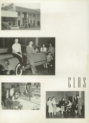 Page 16, 1948 Edition, North Fulton High School - HiWays Yearbook (Atlanta, GA) online yearbook collection