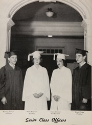 Page 16, 1950 Edition, North Fulton High School - HiWays Yearbook (Atlanta, GA) online yearbook collection