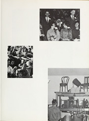 Page 11, 1963 Edition, North Fulton High School - HiWays Yearbook (Atlanta, GA) online yearbook collection