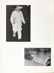Page 14, 1963 Edition, North Fulton High School - HiWays Yearbook (Atlanta, GA) online yearbook collection