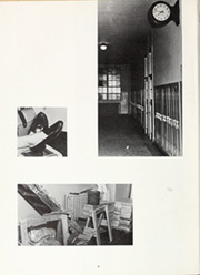 Page 6, 1963 Edition, North Fulton High School - HiWays Yearbook (Atlanta, GA) online yearbook collection