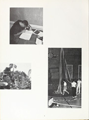 Page 8, 1963 Edition, North Fulton High School - HiWays Yearbook (Atlanta, GA) online yearbook collection