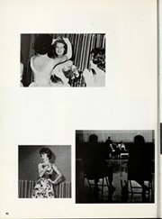 Page 44, 1963 Edition, Cross Keys High School - Chieftain Yearbook (Atlanta, GA) online yearbook collection