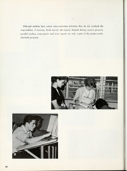 Page 48, 1963 Edition, Cross Keys High School - Chieftain Yearbook (Atlanta, GA) online yearbook collection