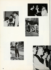 Page 52, 1963 Edition, Cross Keys High School - Chieftain Yearbook (Atlanta, GA) online yearbook collection