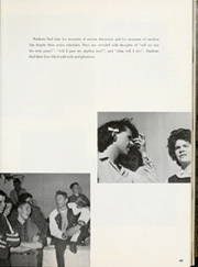 Page 53, 1963 Edition, Cross Keys High School - Chieftain Yearbook (Atlanta, GA) online yearbook collection