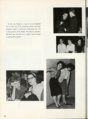 Page 54, 1963 Edition, Cross Keys High School - Chieftain Yearbook (Atlanta, GA) online yearbook collection