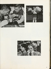Page 55, 1963 Edition, Cross Keys High School - Chieftain Yearbook (Atlanta, GA) online yearbook collection