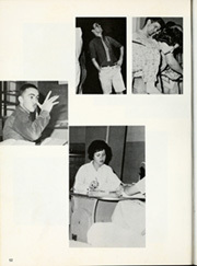 Page 56, 1963 Edition, Cross Keys High School - Chieftain Yearbook (Atlanta, GA) online yearbook collection