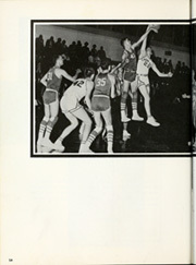 Page 58, 1963 Edition, Cross Keys High School - Chieftain Yearbook (Atlanta, GA) online yearbook collection