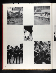 Page 10, 1981 Edition, Cross Keys High School - Chieftain Yearbook (Atlanta, GA) online yearbook collection