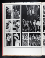 Page 14, 1981 Edition, Cross Keys High School - Chieftain Yearbook (Atlanta, GA) online yearbook collection