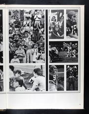 Page 15, 1981 Edition, Cross Keys High School - Chieftain Yearbook (Atlanta, GA) online yearbook collection