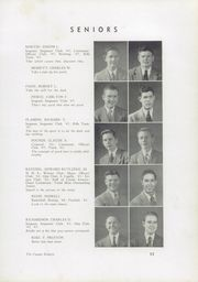 Page 15, 1943 Edition, Decatur Boys High School - Caveat Emptor Yearbook (Decatur, GA) online yearbook collection