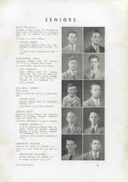 Page 9, 1943 Edition, Decatur Boys High School - Caveat Emptor Yearbook (Decatur, GA) online yearbook collection