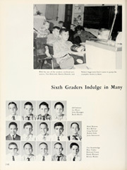 Page 252, 1966 Edition, St Joseph High School Nazareth Academy - Excelsior Yearbook (Victoria, TX) online yearbook collection
