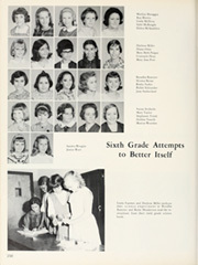 Page 254, 1966 Edition, St Joseph High School Nazareth Academy - Excelsior Yearbook (Victoria, TX) online yearbook collection