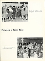 Page 259, 1966 Edition, St Joseph High School Nazareth Academy - Excelsior Yearbook (Victoria, TX) online yearbook collection