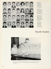 Page 260, 1966 Edition, St Joseph High School Nazareth Academy - Excelsior Yearbook (Victoria, TX) online yearbook collection