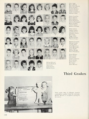 Page 262, 1966 Edition, St Joseph High School Nazareth Academy - Excelsior Yearbook (Victoria, TX) online yearbook collection