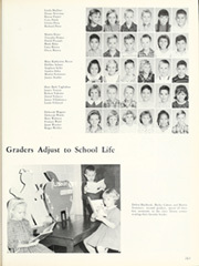 Page 265, 1966 Edition, St Joseph High School Nazareth Academy - Excelsior Yearbook (Victoria, TX) online yearbook collection