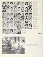 Page 266, 1966 Edition, St Joseph High School Nazareth Academy - Excelsior Yearbook (Victoria, TX) online yearbook collection