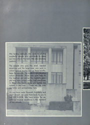 Page 10, 1969 Edition, St Joseph High School Nazareth Academy - Excelsior Yearbook (Victoria, TX) online yearbook collection