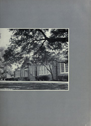 Page 11, 1969 Edition, St Joseph High School Nazareth Academy - Excelsior Yearbook (Victoria, TX) online yearbook collection