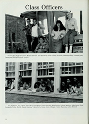 Page 16, 1989 Edition, St Joseph High School Nazareth Academy - Excelsior Yearbook (Victoria, TX) online yearbook collection