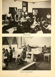 Page 13, 1939 Edition, Girls High School - Stylus Yearbook (Decatur, GA) online yearbook collection