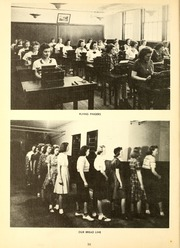 Page 14, 1939 Edition, Girls High School - Stylus Yearbook (Decatur, GA) online yearbook collection