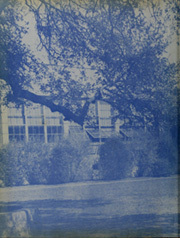 Page 2, 1951 Edition, Goliad High School - Mission Yearbook (Goliad, TX) online yearbook collection