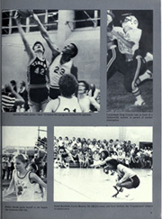 Page 13, 1981 Edition, Goliad High School - Mission Yearbook (Goliad, TX) online yearbook collection