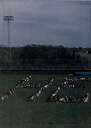 Page 2, 1981 Edition, Goliad High School - Mission Yearbook (Goliad, TX) online yearbook collection