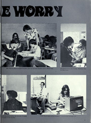 Page 9, 1981 Edition, Goliad High School - Mission Yearbook (Goliad, TX) online yearbook collection