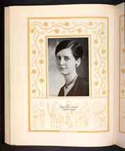 Page 198, 1929 Edition, University of South Carolina Columbia - Garnet and Black Yearbook (Columbia, SC) online yearbook collection