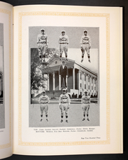 Page 209, 1929 Edition, University of South Carolina Columbia - Garnet and Black Yearbook (Columbia, SC) online yearbook collection