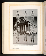 Page 210, 1929 Edition, University of South Carolina Columbia - Garnet and Black Yearbook (Columbia, SC) online yearbook collection