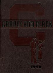 University of South Carolina Columbia - Garnet and Black Yearbook (Columbia, SC) online yearbook collection, 1950 Edition, Page 1